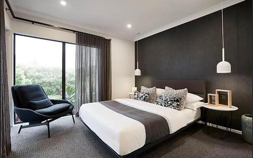 Lot 356 Gannel Street, Marsden Park NSW 2765