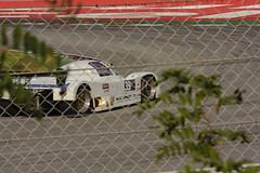 Porsche Classics Series '20 - 005 (o_Gio_o) Tags: montmelo circuit race coches carrera porsche classics series