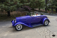 Oct19 155 by BAYAREA ROADSTERS