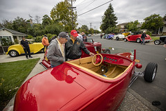 Oct19 053 by BAYAREA ROADSTERS