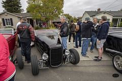 Oct19 059 by BAYAREA ROADSTERS