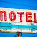 Motel Los Angeles