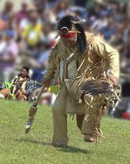Pow Wow IMG_7274 (fernandodelatorre46) Tags: canada iroquois mohawk kahnawake montreal québec powwow twop