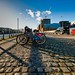 DUBLINBIKES DOCKING STATION 67 [HALLOWEEN WEEKEND]-157744