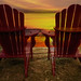 IMP-075-Summertime Dream-Nova Scotia