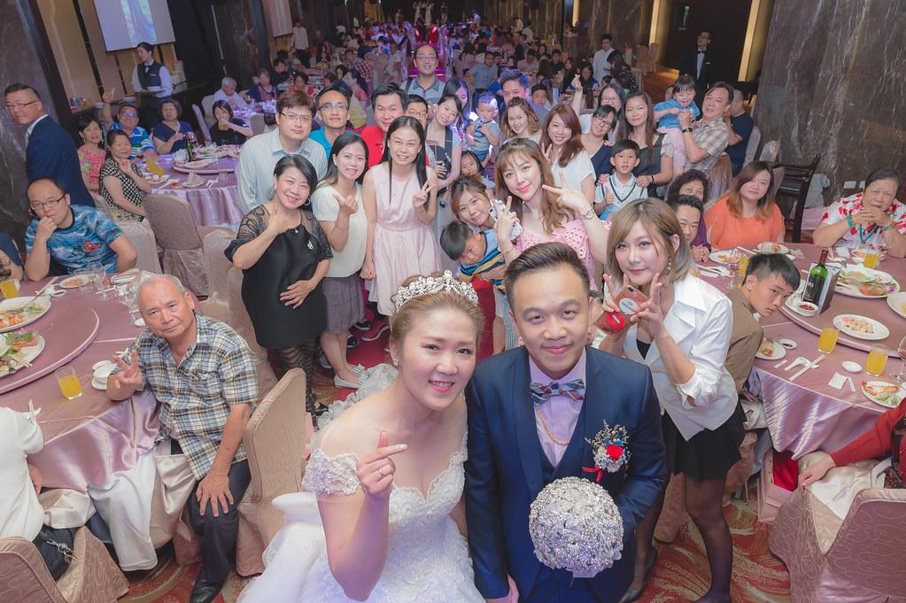 台中婚禮攝影永豐棧酒店精選_118