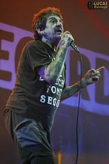 LA POLLA RECORDS (LUCAS KORNEYÁ) Tags: punk rock evaristoparamos la polla records