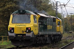 70001 (ok.so.basically) Tags: ipswich class70 freightliner