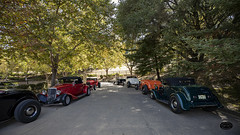 Oct19 078 by BAYAREA ROADSTERS