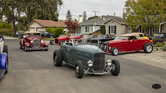 Oct19 068 by BAYAREA ROADSTERS
