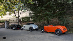 Oct19 147 by BAYAREA ROADSTERS