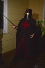 CIA_0647wtmk (CIAphotos) Tags: aberdeen wa usa thepit houseshow houseparty houseconcert groundcontrol aberdeenwa kyleswor knightofthecrusades knight