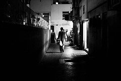 ACA_448 (Andy C. Arciga) Tags: blackandwhite blackandwhitestreetphotography blackandwhitestreet streetlife streetphotography streetscene streetshots eveningphotos eveningstreetshoots eveningstreetscene eveningstreetphotography monochromephotography passion firstlove photowalk photography hobby