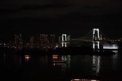第46回東京モーターショー2019 46th Tokyo Motor Show 2019 (sezacom2006) Tags: 第46回東京モーターショー tokyomotorshow2019 tokyomotorshow 2019tokyomotorshow motorshow sonyilce9 fe24240mm