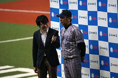 DSC01129 (shi.k) Tags: 181111 社会人野球日本選手権大会 京セラドーム大阪