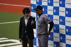 DSC01123 (shi.k) Tags: 181111 社会人野球日本選手権大会 京セラドーム大阪