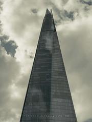London 2 (fabiogentili.com) Tags: london londra street