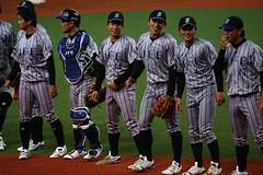 DSC01115 (shi.k) Tags: 181111 社会人野球日本選手権大会 京セラドーム大阪