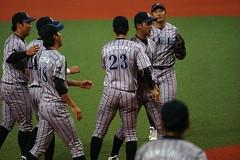 DSC01110 (shi.k) Tags: 181111 社会人野球日本選手権大会 京セラドーム大阪