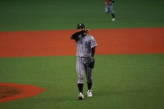 DSC01096 (shi.k) Tags: 181111 社会人野球日本選手権大会 京セラドーム大阪
