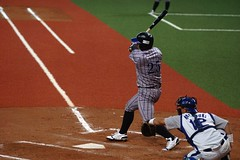 DSC01009 (shi.k) Tags: 181111 社会人野球日本選手権大会 京セラドーム大阪