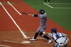 DSC01008 (shi.k) Tags: 181111 社会人野球日本選手権大会 京セラドーム大阪