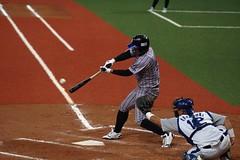 DSC01007 (shi.k) Tags: 181111 社会人野球日本選手権大会 京セラドーム大阪