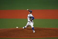 DSC00936 (shi.k) Tags: 181111 社会人野球日本選手権大会 京セラドーム大阪