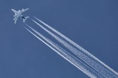 Lufthansa / Airbus A380-841 / D-AIMB (Micha_87) Tags: airbus a380 a380800 a380841 daimd airbusa380 airbusa380800 airbusa380841 losangeles losangelesinternationalairport flughafenlosangeles flughafenlosangelesinternational lax klax muc eddm münchen flughafenmünchen munichairport munich lh453 lh dlh