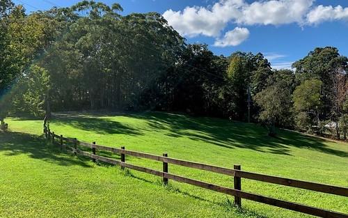 Lot 1/201 Gleniffer Road, Bonville NSW 2450