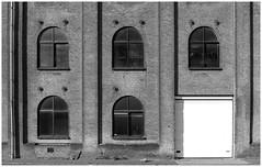 Blokweg (III) (LeonardoDaQuirm) Tags: nederland netherlands niederlande zevenbergen industry industrie building architecture factory