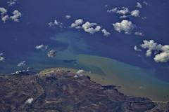 Côte méditerranéenne (Luc Marc) Tags: afrique côte eau méditerranée paysage vueduciel maroc