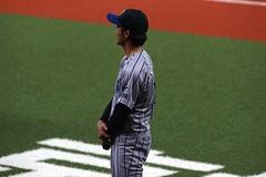 DSC01127 (shi.k) Tags: 181111 社会人野球日本選手権大会 京セラドーム大阪