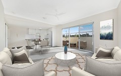 1/29 George Street, Southport QLD