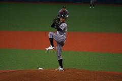 DSC01077 (shi.k) Tags: 181111 社会人野球日本選手権大会 京セラドーム大阪
