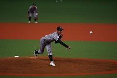 DSC01057 (shi.k) Tags: 181111 社会人野球日本選手権大会 京セラドーム大阪