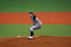 DSC01038 (shi.k) Tags: 181111 社会人野球日本選手権大会 京セラドーム大阪
