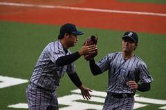 DSC01027 (shi.k) Tags: 181111 社会人野球日本選手権大会 京セラドーム大阪