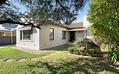 33 Harrow Terrace, Kingswood SA