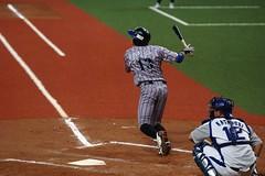 DSC01004 (shi.k) Tags: 181111 社会人野球日本選手権大会 京セラドーム大阪