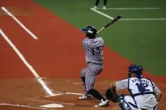 DSC01001 (shi.k) Tags: 181111 社会人野球日本選手権大会 京セラドーム大阪