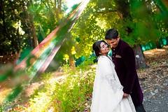 You are my rainbow of joy!  ⠀ ⠀ #creativewedding⠀ #creativeweddingphotography⠀ #weddingcelebration⠀ #brideandgroom⠀ #weddingcouple⠀ #documentaryweddingphotographer⠀ #Wedding⠀ #weddingphotography⠀ #weddingday⠀ #weddingday💍⠀ #weddingphotos⠀ #weddingide (Mantas Kubilinskas) Tags: ifttt instagram you rainbow joy ⠀ creativewedding⠀ creativeweddingphotography⠀ weddingcelebration⠀ brideandgroom⠀ weddingcouple⠀ documentaryweddingphotographer⠀ wedding⠀ weddingphotography⠀ weddingday⠀ weddingday💍⠀ weddingphotos⠀ weddingideas⠀ weddingphotographer⠀ photography⠀ lookslikefilm⠀ weddingdream⠀ dcphotographer⠀ dcweddingphotographer⠀ documentaryweddingphotography⠀ documentarywedding⠀ washingtondc⠀ dcweddings⠀ dcwedding⠀ jpegmini⠀ dvlop⠀ weddingphotographerdc⠀ washington