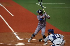 DSC00991 (shi.k) Tags: 181111 社会人野球日本選手権大会 京セラドーム大阪