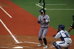 DSC00984 (shi.k) Tags: 181111 社会人野球日本選手権大会 京セラドーム大阪