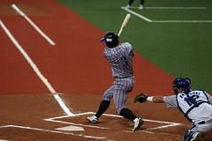DSC00959 (shi.k) Tags: 181111 社会人野球日本選手権大会 京セラドーム大阪