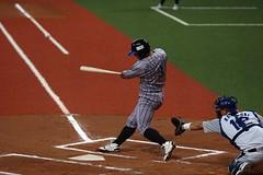 DSC00958 (shi.k) Tags: 181111 社会人野球日本選手権大会 京セラドーム大阪