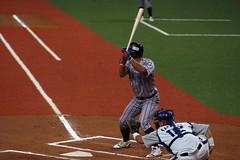 DSC00944 (shi.k) Tags: 181111 社会人野球日本選手権大会 京セラドーム大阪