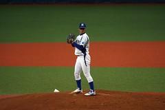 DSC00931 (shi.k) Tags: 181111 社会人野球日本選手権大会 京セラドーム大阪