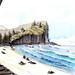 Sydney - Avalon Beach