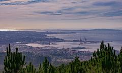 """VILAGARCIA DE AROUSA""  #photooftheday #photography #nature #paisajes #landscape #colors #sea #mar #saffsunset #pentaxkx #vilagarciadearousa #pontevedra #galicia #riadearousa #digitalphotography #galiciamaxica #vga_viva #disfrutargalicia #VisitaOSalnés #g (saffsunset) Tags: photooftheday riadearousa pentaxkx vgaviva colors sea galicia vilagart digitalphotography visitaosalnés paisajes mar galiciavisión visitosalnes nature saffsunset galiciamaxica pontevedra disfrutargalicia vilagarciadearousa galiciapasion queverengalicia 500px photography landscape vilagarciaviva"